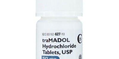 buy tramadol online overnight 315-307-1406