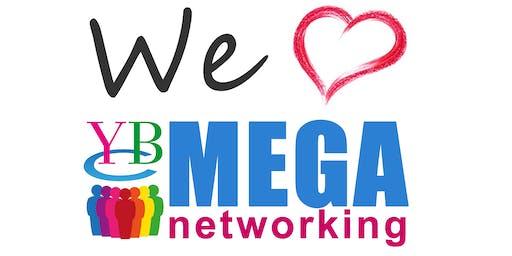 Essex Mega Networking