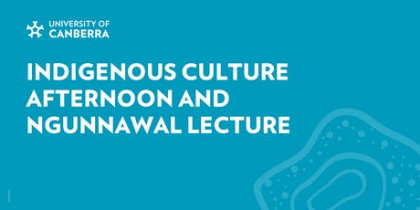 Exploring culture; The importance of Indigenous knowledges to our future tickets