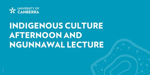 Exploring culture; The importance of Indigenous knowledges to our future