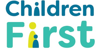 Always Children First Foundation Module -  Letterkenny, Nov 19