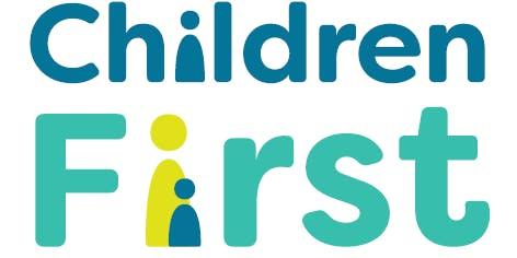 Always Children First Foundation Module -  Letterkenny, Nov 19