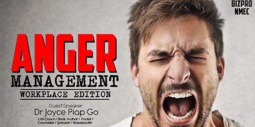 Anger Management : Workplace Edition > BIZPRO SEMINAR NMEC
