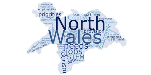 A Resilient North Wales: Skills for the Future