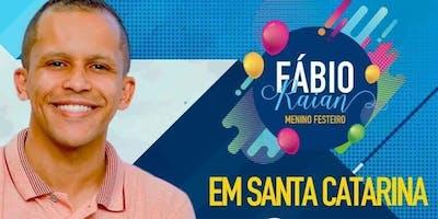 CURSO PRÁTICO DE GESTÃO E DECORAÇÃO  - BY Fábio Raian