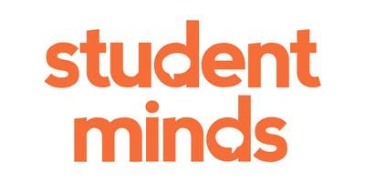 #WorkshopWednesdays: Student Minds Look after Your Mate (Semester 2)