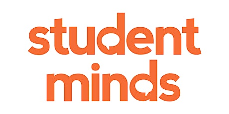 #WorkshopWednesdays: Student Minds Look after Your Mate (Semester 2) tickets