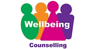 #WorkshopWednesdays: Practicing Mindfulness (Semester 2)