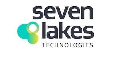 Managing B2B Enterprise Products by Seven Lakes Tech Sr PM