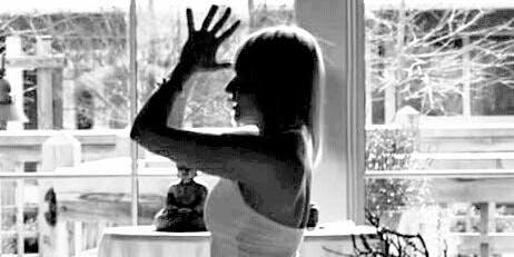 Masquerade Yoga Flow  - Reveal Your True Self