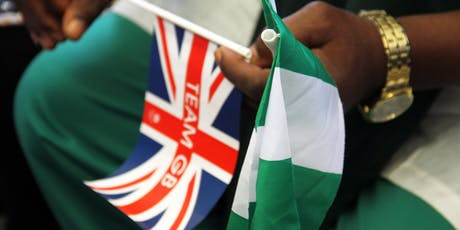 Workshop: Africa Beyond Brexit tickets