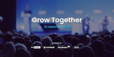 Grow Together 2020