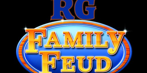 Rolling Greens Family Feud
