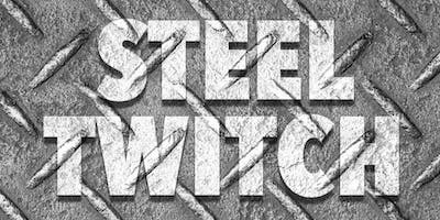 SteelTwitch - Pittsburgh
