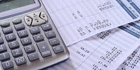 A Pathway to Accountancy tickets
