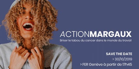 ACTION MARGAUX tickets
