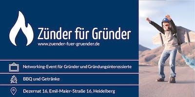Flop Shop meets Zünder für Gründer 38