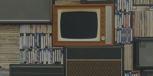 Accompagner la lecture et l'analyse des séries