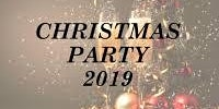 Christmas Investor Party - In Partnership with Ruffena Capital