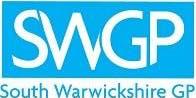 SWGP Nurses Conference