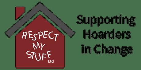 Understanding and Tackling Hoarding tickets