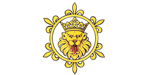 Heraldry Society Lecture