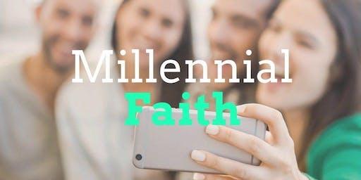Faith & Personal Development