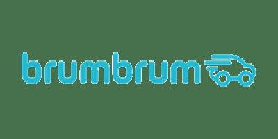 Brumbrum, l'auto per te nel mercato online