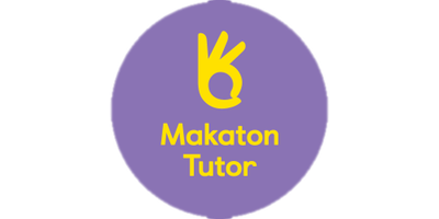 Makaton Level 1 Workshop