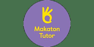 Makaton Level 2  Workshop