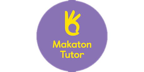 Makaton Level 2  Workshop tickets