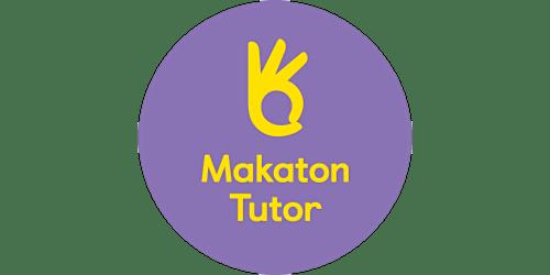Makaton Level 1 Workshop