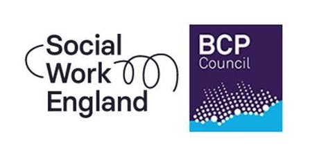 Launch of Social Work England tickets