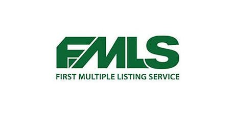 FMLS Showing Time Class tickets