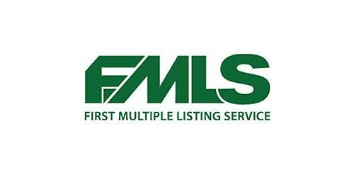 FMLS Showing Time Class