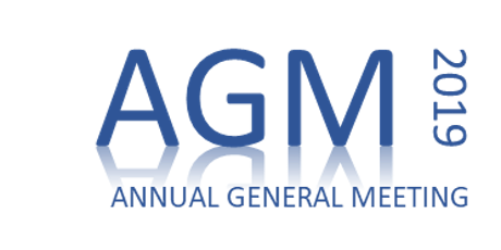 ICF Ottawa Chapter 2019 Annual General Meeting and Panel Discussion tickets