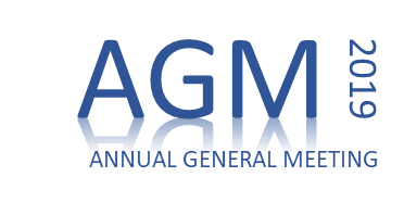 ICF Ottawa Chapter 2019 Annual General Meeting and Panel Discussion