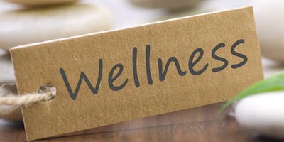 Sowing Seeds of Wellness