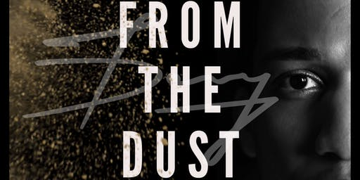 From the Dust- Terell Davy