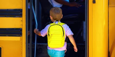 Turning 5: Understanding NYC's Kindergarten Transition Process
