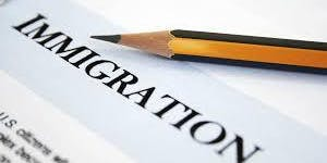 Canadian Permanent Residency Information Session