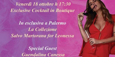 Cocktail Exclusive Leonessa Group