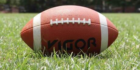 Moravian College VIP Tailgate Party tickets