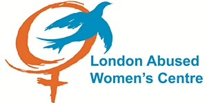 20th Annual International Women's Day Breakfast and...