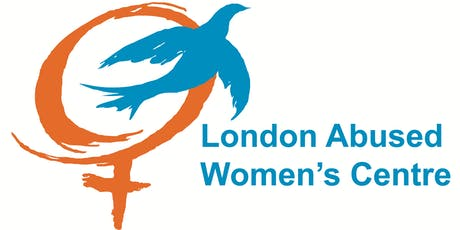 20th Annual International Women's Day Breakfast and Auction tickets