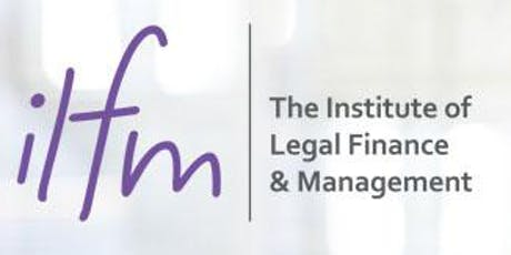 New SRA Accounts Rules 2019 - 5 December 2019, London tickets