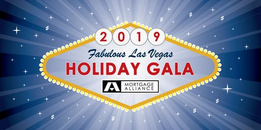 2019 Holiday Gala