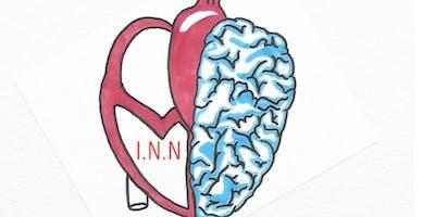 Inspiring Nursing Network Talk with Professor Jane Ball RGN