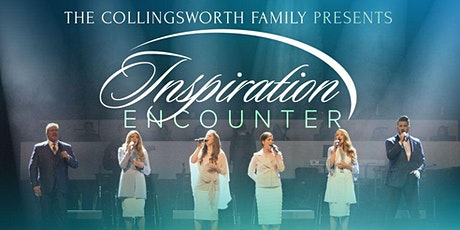 Collingsworth Family tickets