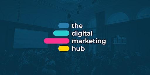 The Digital Marketing Hub - Leeds